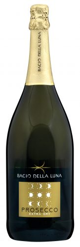 morrisons christmas prosecco