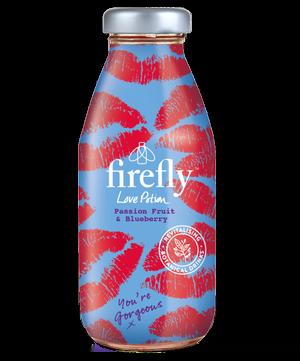 natural aphrodisiac drink