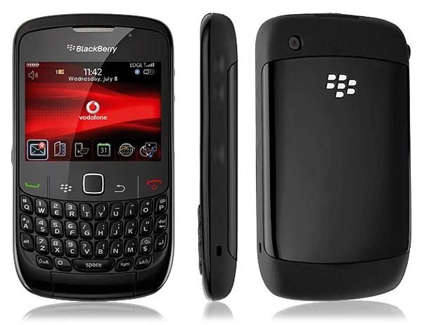 Hasil gambar untuk Blackberry 8520