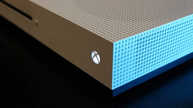 How To Quickly Fix 7 Common Xbox One And One S Problems