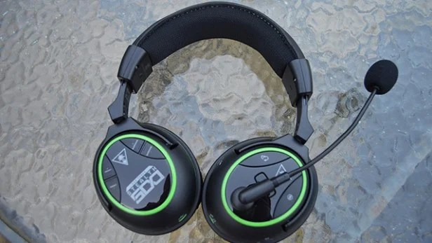Turtle Beach Stealth 500X Review Trusted Reviews