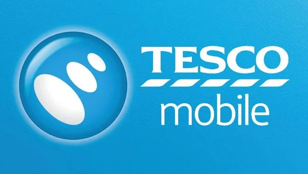 Tesco Mobile Kills EU Roaming Charges One Day Before Deadline Trusted Reviews