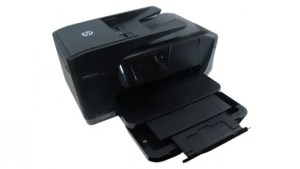 HP Officejet 7510 - Набор для A3