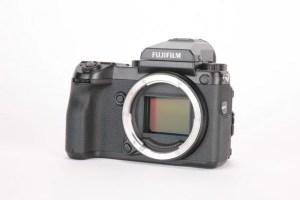 Fujifilm GFX 50S 13