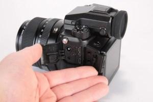 Fujifilm GFX 50S 15