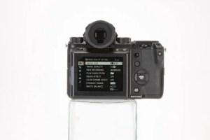 Fujifilm GFX 50S 2