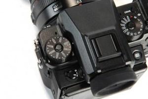 Fujifilm GFX 50S 22
