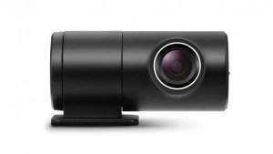 Thinkware F770 Камера заднего вида