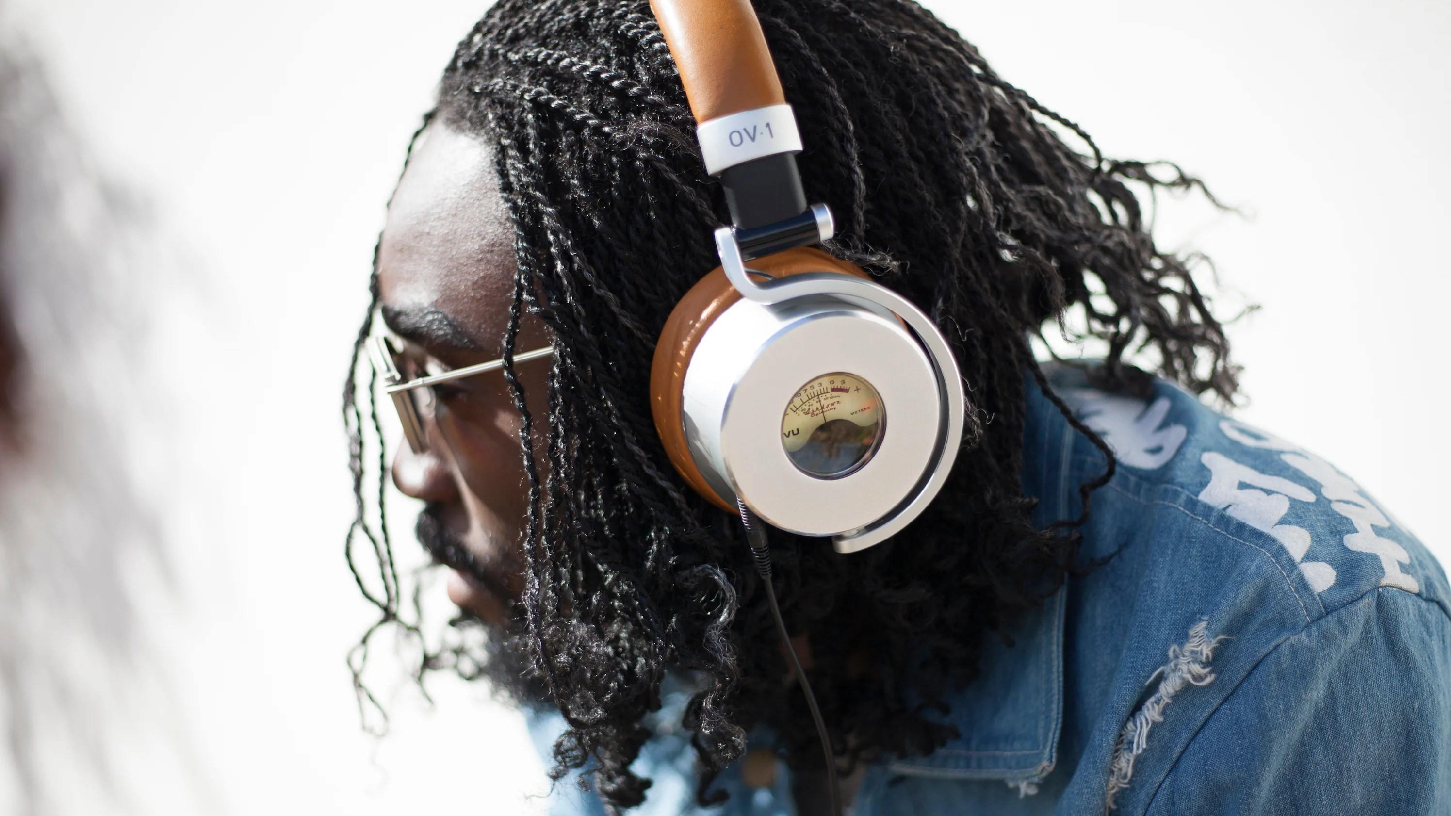 Meters Music Has Launched With Headphones For Proper Audio