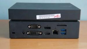 Asus VivoMini VC66R 5