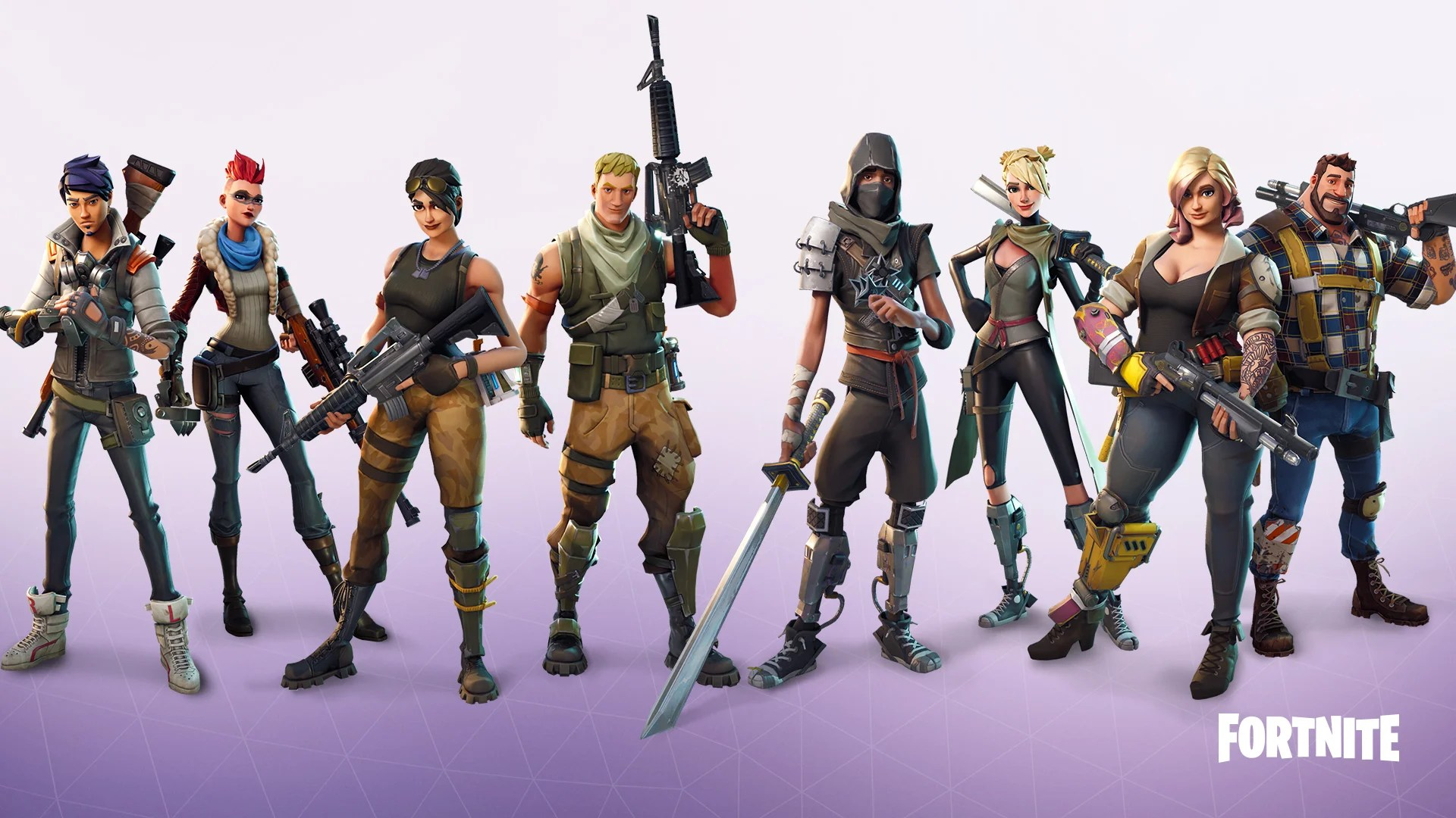 Fortnite for Android  Epic addresses performance on non Samsung phones