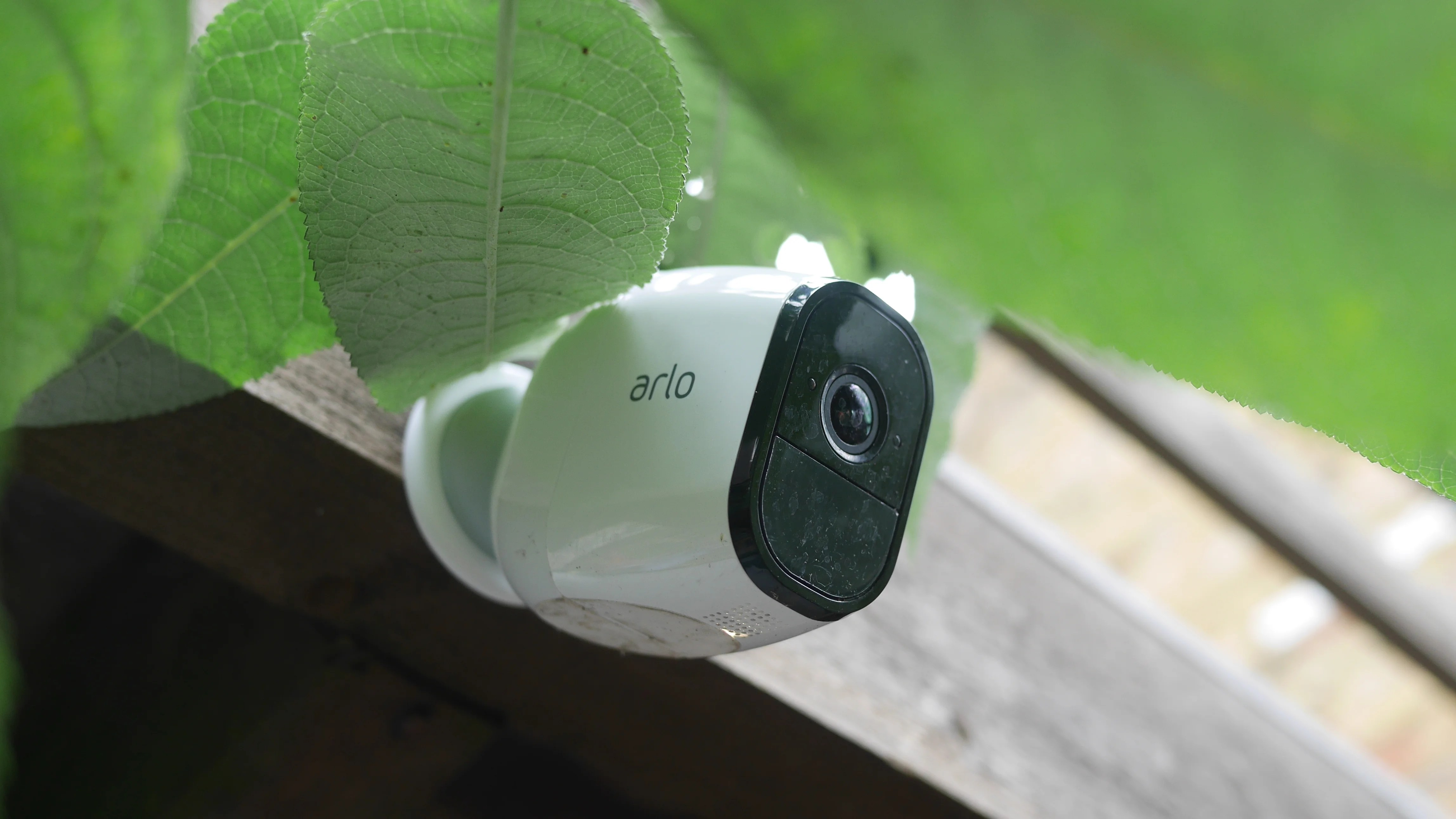 Best Security Cameras 2018 10 Great Smart Home Monitors