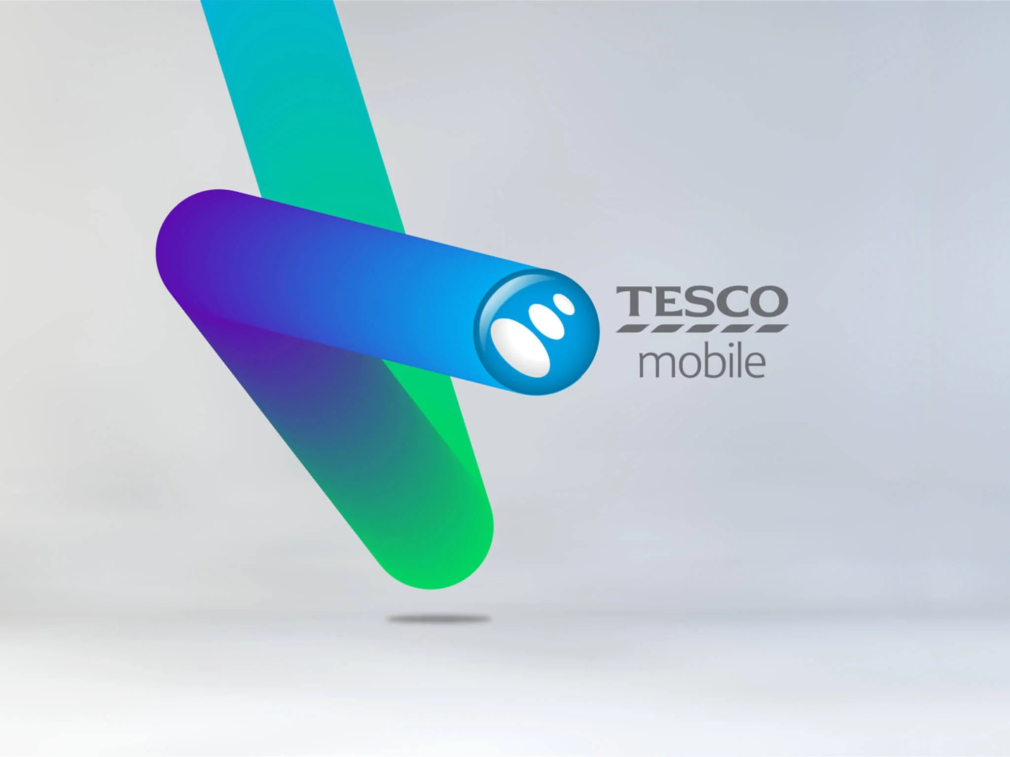 Tesco Mobile Offers Cheap SIM Only Deal For 6 A Month