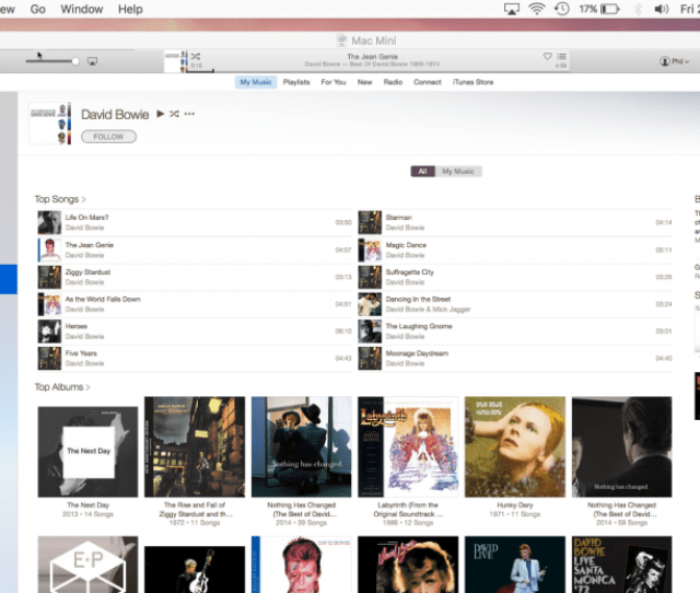Heres Why You Might Not Want To Download The Latest Version Of Itunes