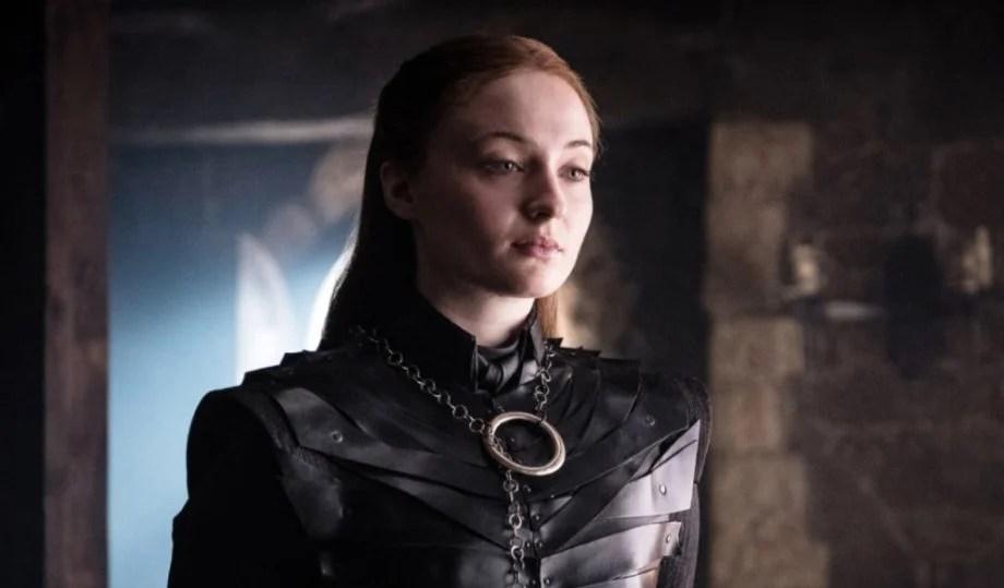 Game Of Thrones Season 6 Episode 1 English Subtitles Srt