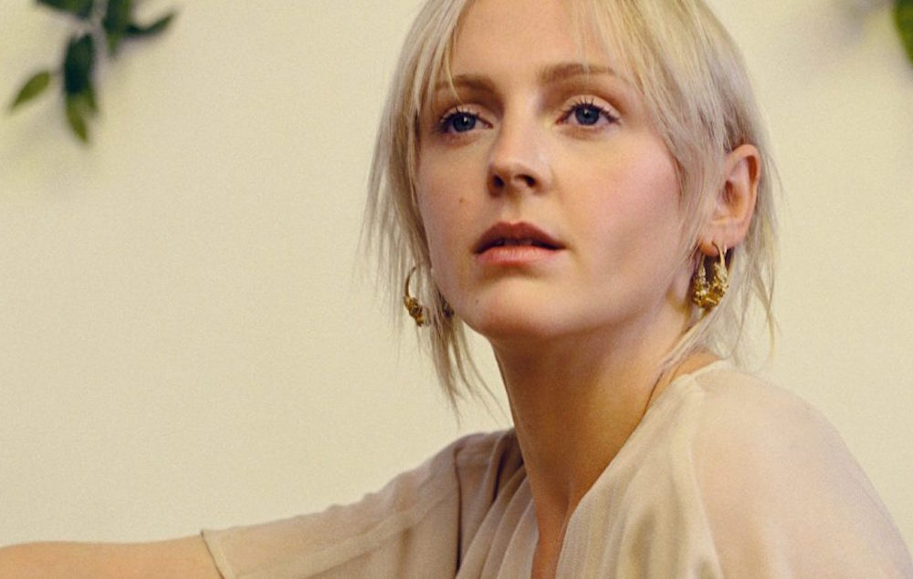 Image result for laura marling