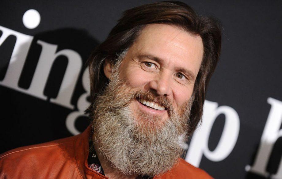 Image result for Jim Carrey