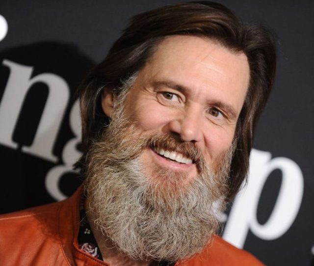 Jim Carrey To Face Trial Over Ex Girlfriends Death