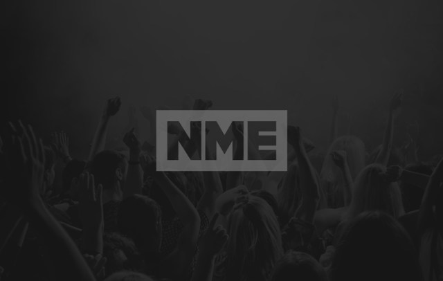 Muse's Matt Bellamy and Dom Howard at Leeds Festival 2017