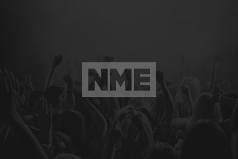 NME Under the Radar with Starling Bank