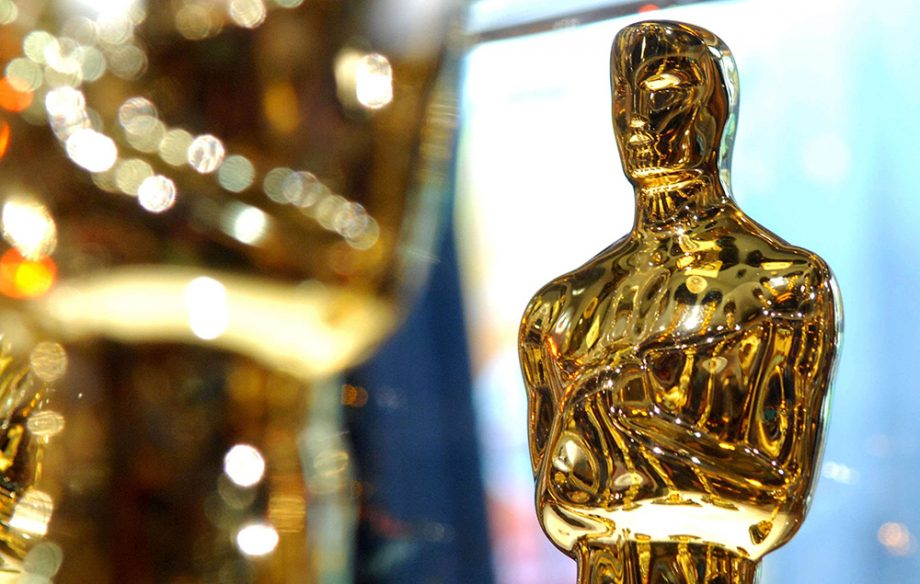 Image result for oscar nominees in 2018