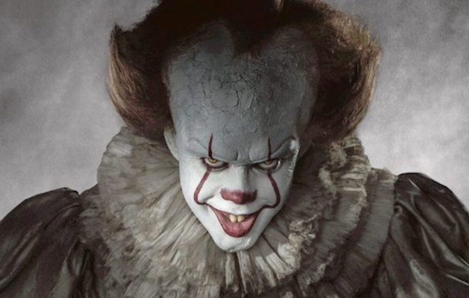 Resultat d'imatges de it film