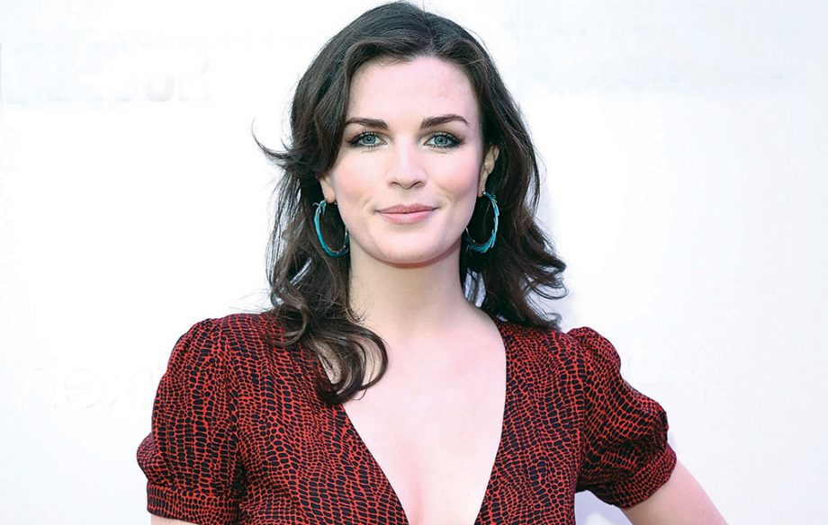 Image result for Aisling Bea.