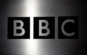 BBC library