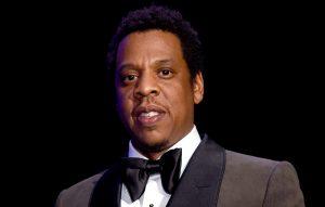 Jay-Z subpoena