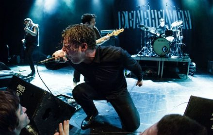 Image result for deafheaven