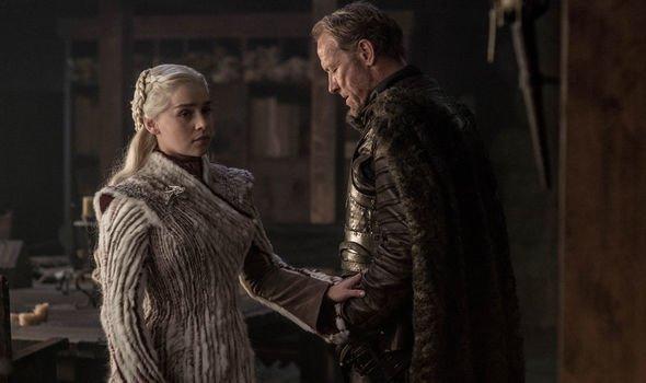 Game Of Thrones Season 8 Release Date Trailers Spoilers
