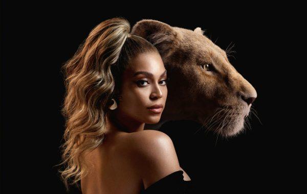 lion king 2019 stream # 38