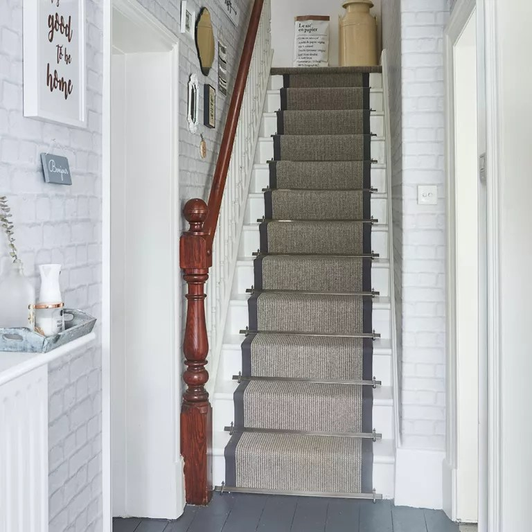 How To Renovate On A Budget 18 Ideas That Will Transform Your Home