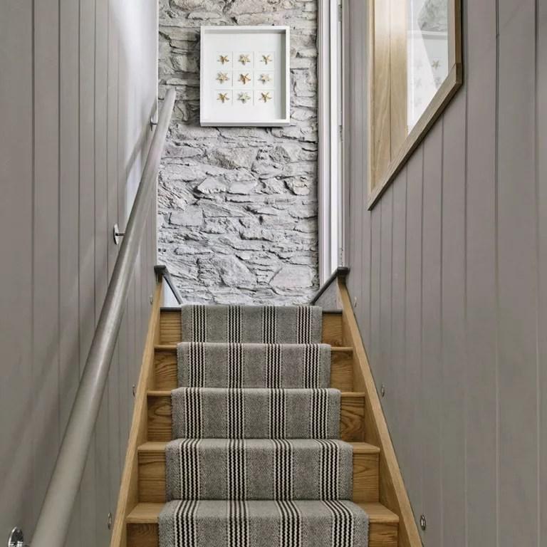 Small Hallway Ideas Small Hallway Furniture Small Hallway Decor Ideas