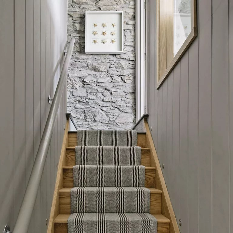 Small Hallway Ideas Small Hallway Furniture Small Hallway Decor Ideas