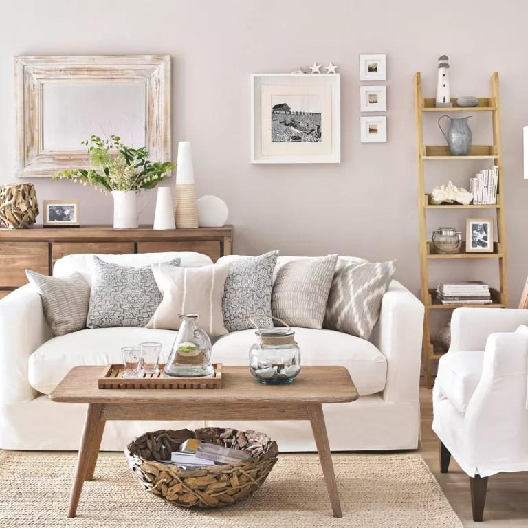 title | Living Room Storage Ideas