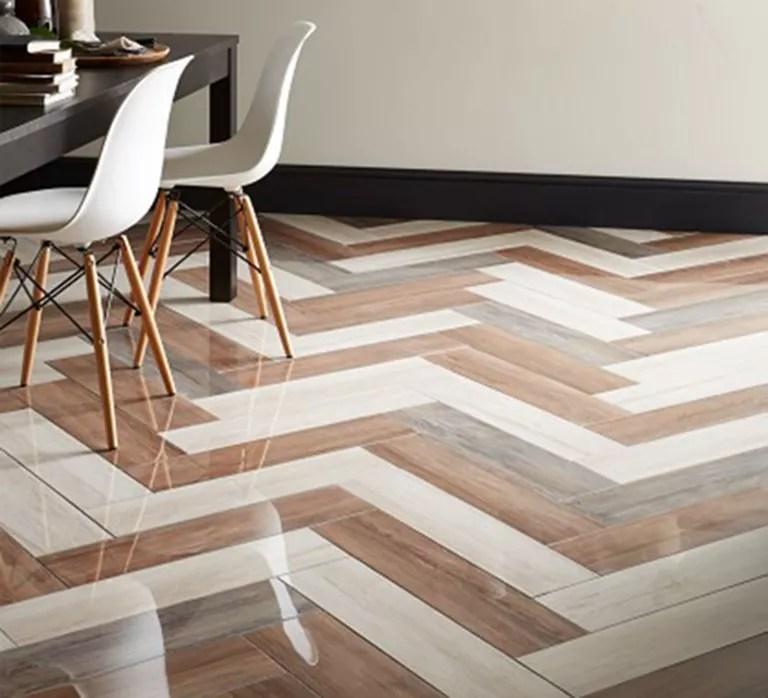 floor best tiles for floor