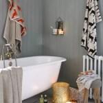 Grey Bathroom Ideas Grey Bathroom Ideas From Pale Greys To