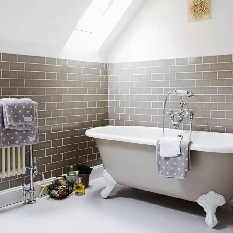 Grey Bathroom Ideas Grey Bathroom Ideas From Pale Greys