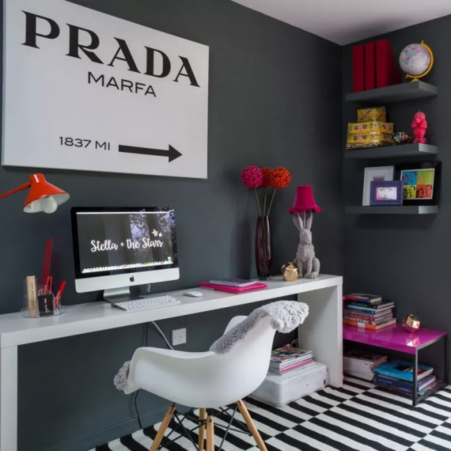 Teenage girls bedroom ideas – Teen girls bedrooms – Girls ...