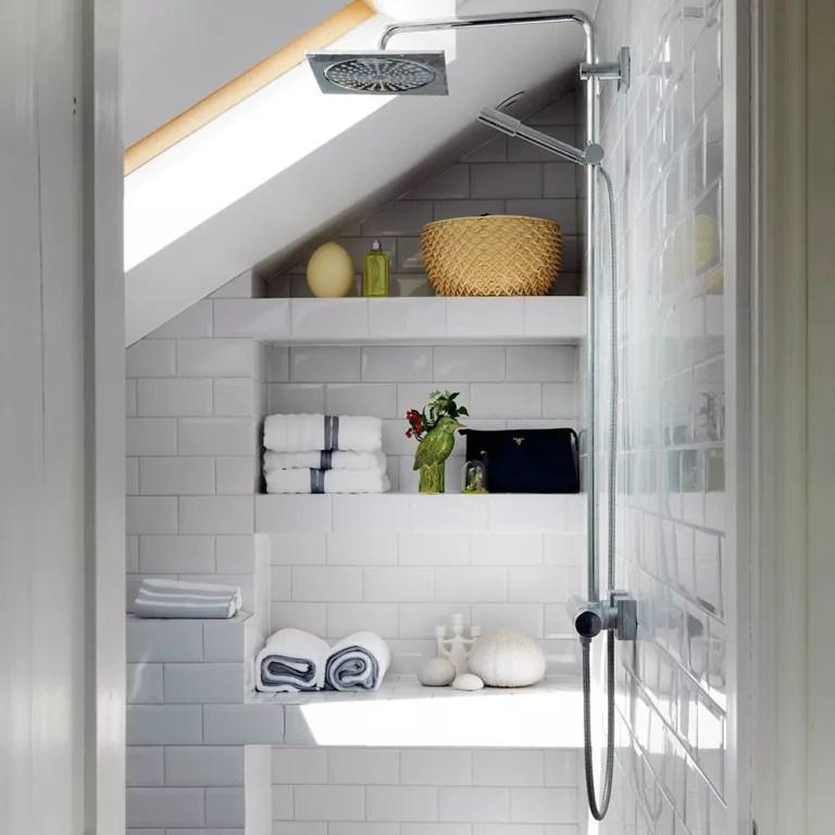 Wet Rooms Wet Room Bathrooms Wet Room Ideas Wet Room Designs