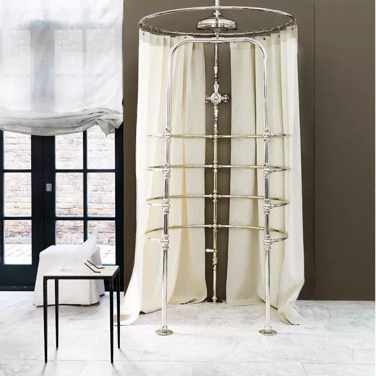 Image Result For Contemporary Bathroom Ideas