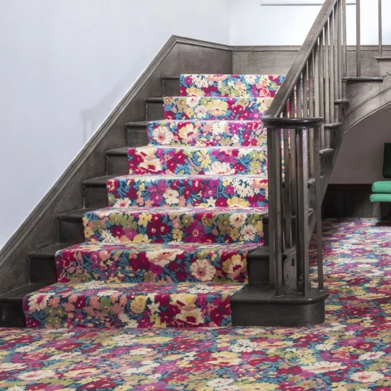 Best Stair Carpets – Our Pick Of The Most Fabulous Flooring For | Best Carpet For Stairs | Indoor Outdoor | Stairway | Decorative | Traditional | Carpet Grey Carpet Up Centre