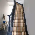 Best Stair Carpets Our Pick Of The Most Fabulous Flooring