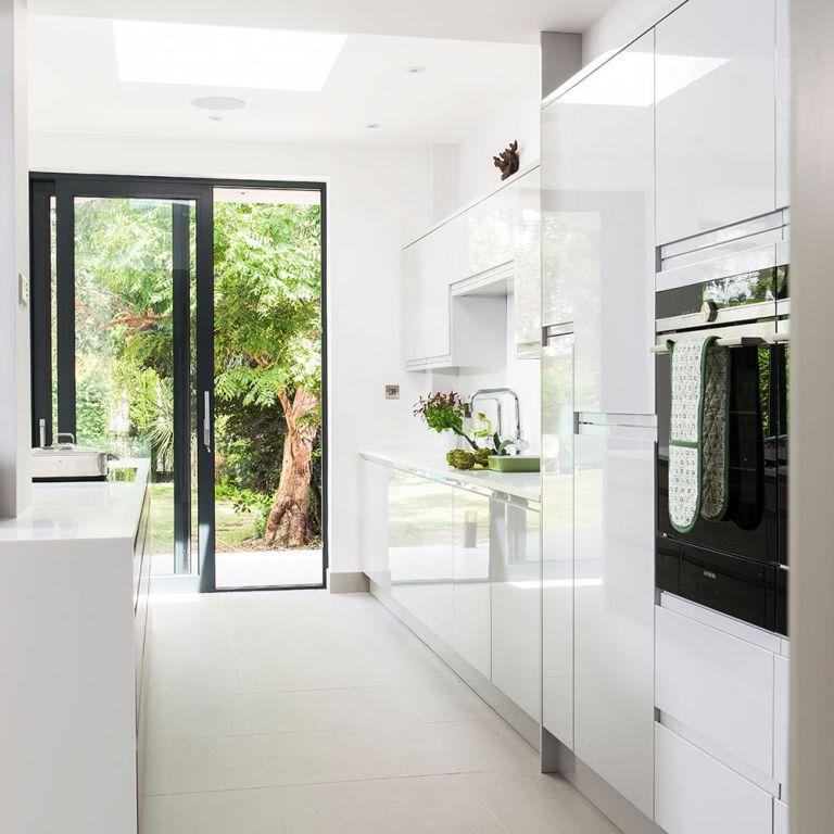 Kitchen Units Pictures