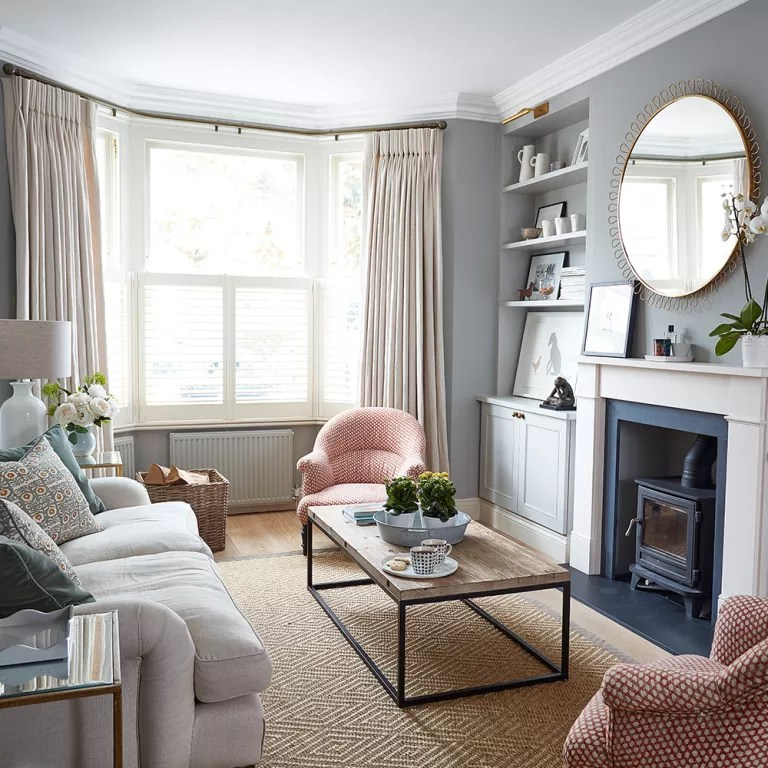 This Beautiful Victorian House In London Was Given A