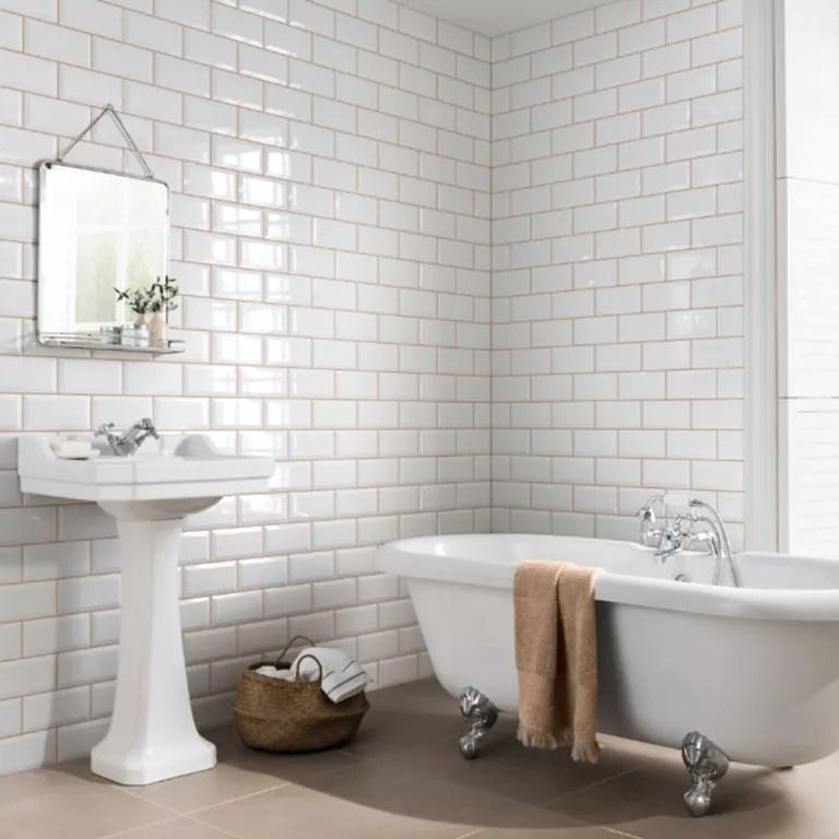 tile grouting ideas tips for choosing