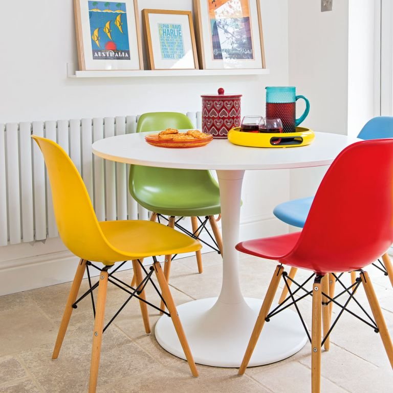 Small Dining Room Ideas Small Dining Room Set Small Dining Room Table