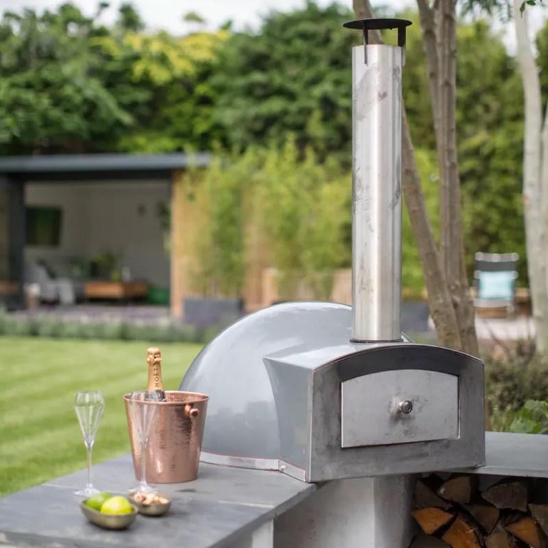 Garden-makeover-outdoor-kitchen-hot-tub-summerhouse-6