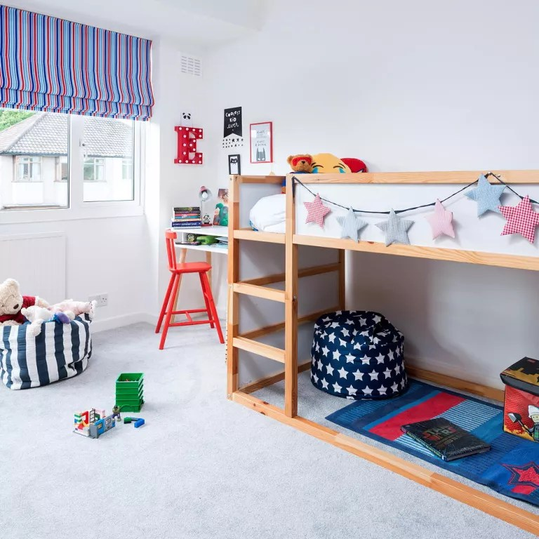 https www idealhome co uk childrens room childrens room ideas small childrens room ideas 14004